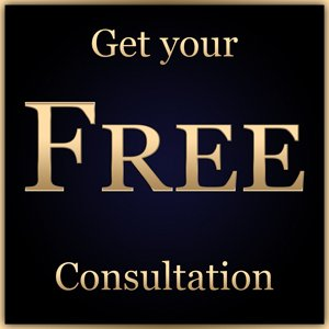 Get Your Free Consultation